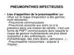 pneumopathies infectieuses4