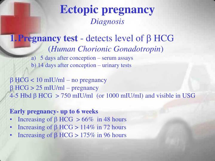 hcg to increase testosterone