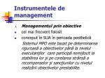 instrumentele de management3