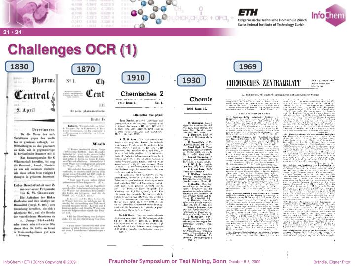Challenges OCR (1)