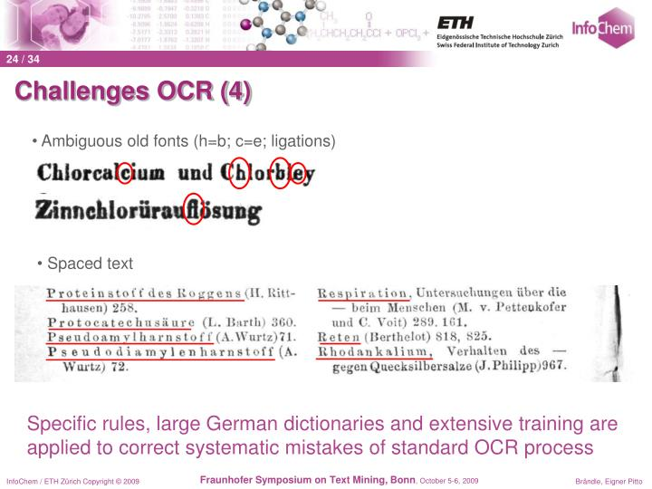 Challenges OCR (4)