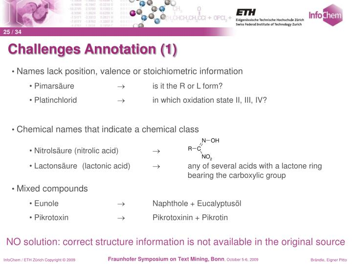 Challenges Annotation (1)