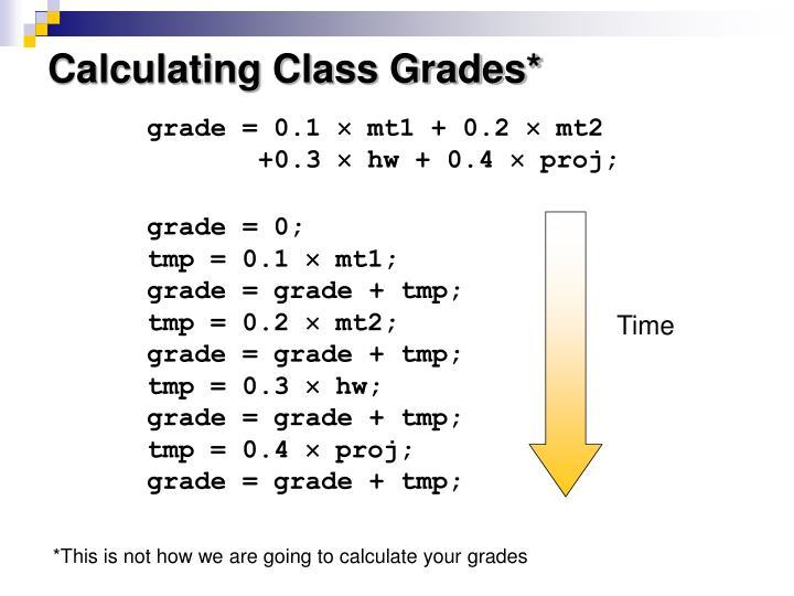 grade = 0.1