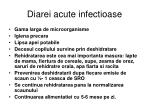 diarei acute infectioase1