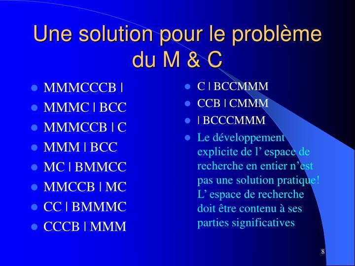 MMMCCCB |