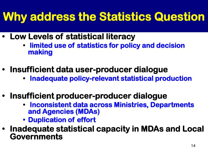 question for statistic Statistics: the standard normal probability distribution 10 questions | 1114 attempts normal distribution, statistics, math, tutoring, z-score, probability, normal curve, tammy the tutor, mathroom contributed by: tammy the tutor.
