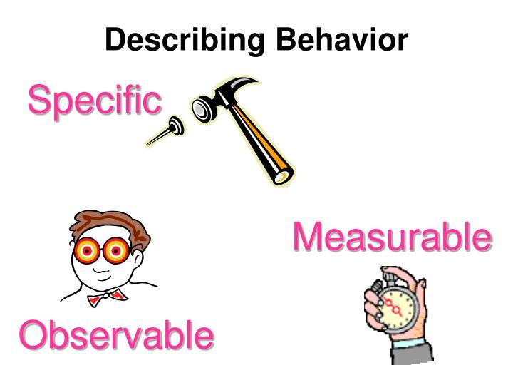 pre referral intervention manual prim