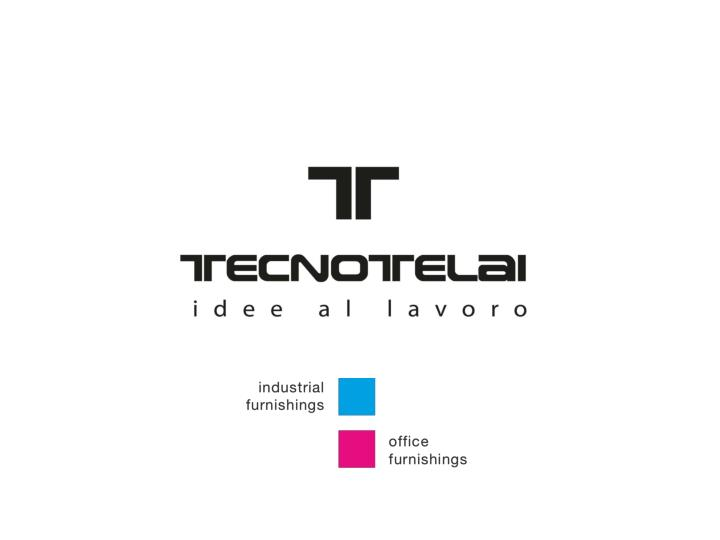 Tecnotelai it