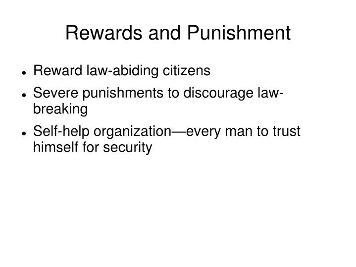 Ppt Industrial Security Management Powerpoint