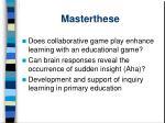 masterthese1
