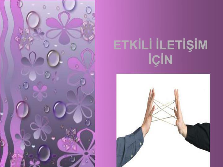 ETKL LETM N