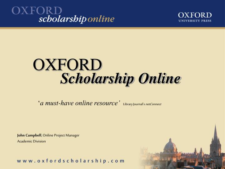 Justification of the Principle of Charity  Oxford Scholarship
