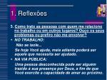 1 reflex es2