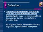 1 reflex es3