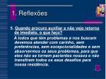 1 reflex es4