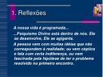 1 reflex es5