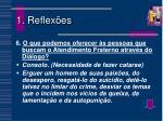 1 reflex es6