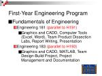 first year engineering program2