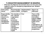 7 disaster management in nigeria1