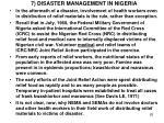 7 disaster management in nigeria3