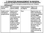 7 disaster management in nigeria4