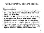 7 disaster management in nigeria5