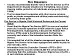 fire disasters1