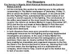 fire disasters3
