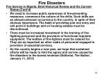fire disasters4
