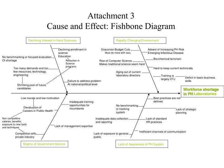 how to create a cause and effect diagram in word