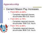 apprenticeship9