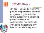 opcmia history3