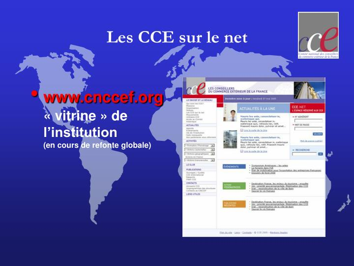 www.cnccef.org