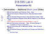 presentation p21