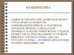 kybernetika1