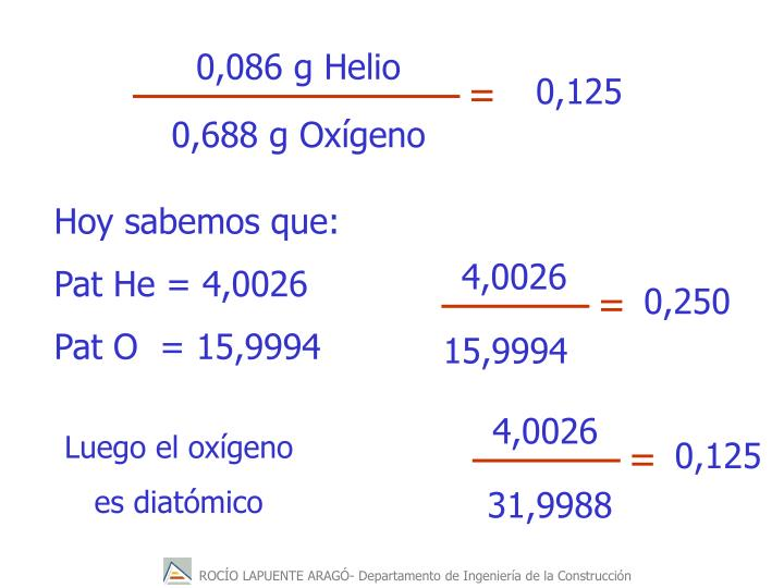 0,086 g Helio