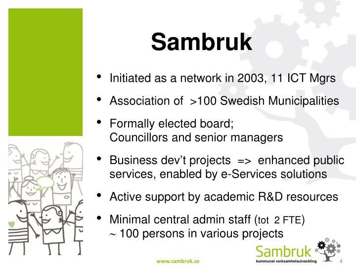Sambruk