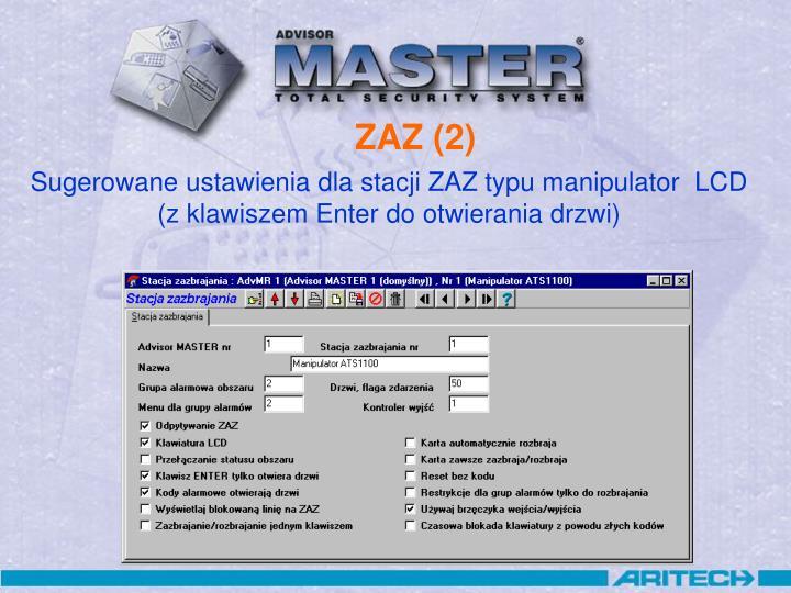 ZAZ (2)