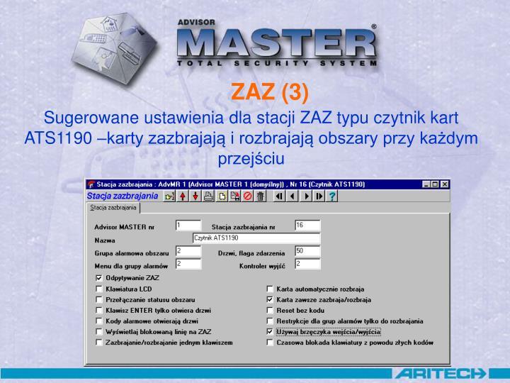 ZAZ (3)