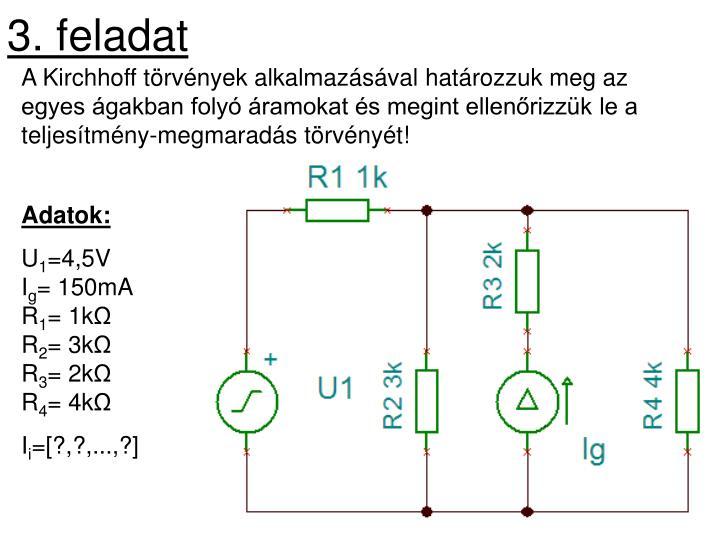 3. feladat
