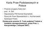karta praw podstawowych w polsce2