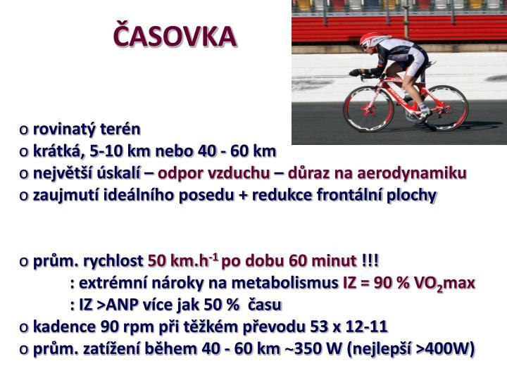 ČASOVKA