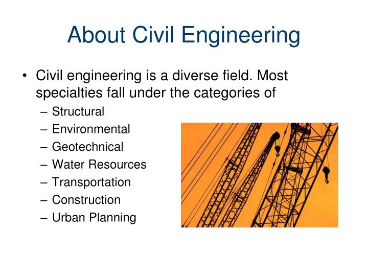 Ppt  A Career In Civil Engineering Powerpoint. Best Law Schools In Virginia. Cheap Insurance Cars For Young Drivers. Bad Credit Refinancing Auto Loans. Free Photo Sharing Services Asu Mba Online. Non Surgical Hair Restoration For Men. Adoption Attorney Los Angeles. Jpmorgan Chase Student Loans. Satellite Tv And Internet Bundles