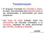 transformaci n1