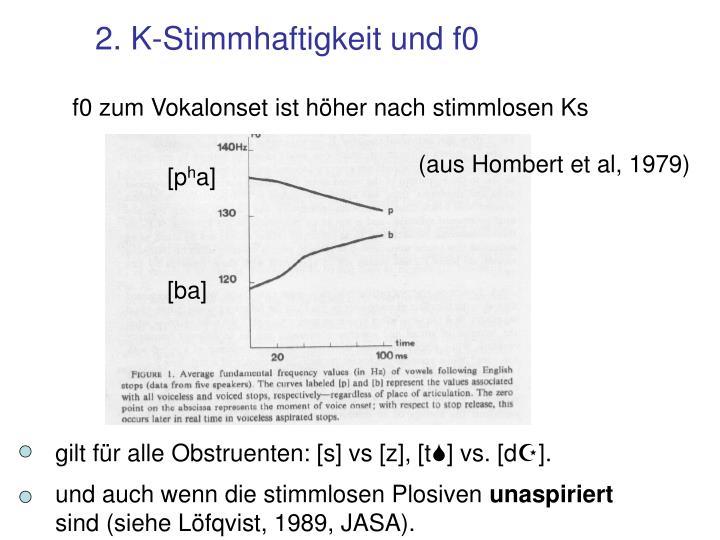 (aus Hombert et al, 1979)