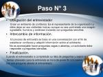 paso n 33