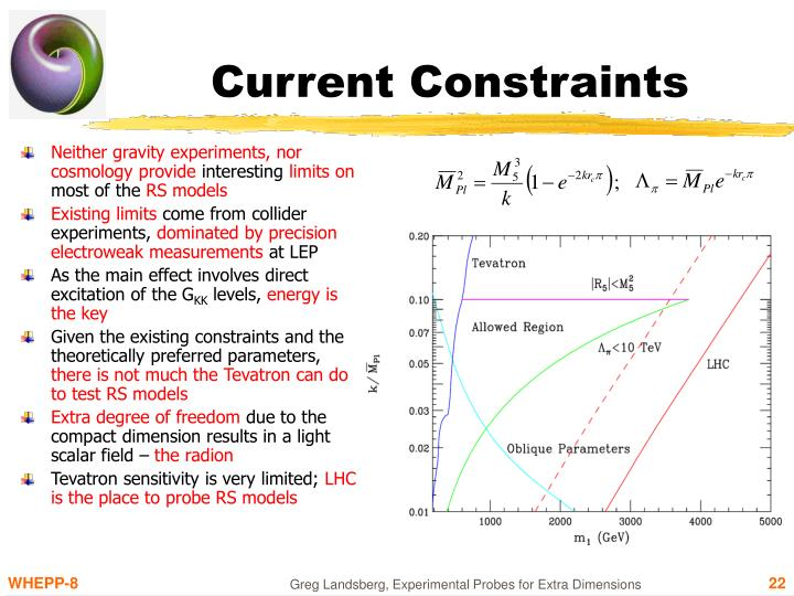 Neither gravity experiments, nor cosmology provide