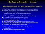 stoffwechselregulation zusatz3