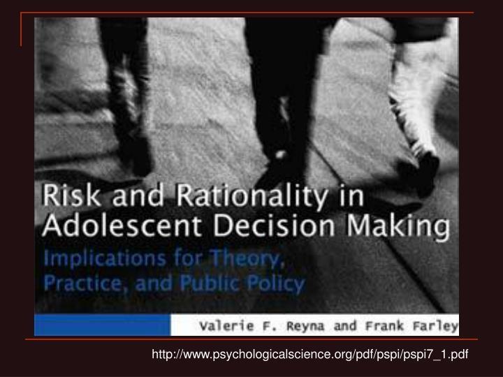 http://www.psychologicalscience.org/pdf/pspi/pspi7_1.pdf