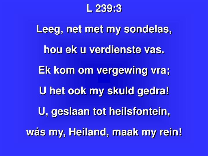 L 239:3